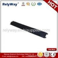 Buy cheap High Pressure Cable Protector Bumpu product