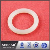 Buy cheap Extruded Silicone Seals product