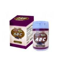 Buy cheap Abc acai berry soft gel product