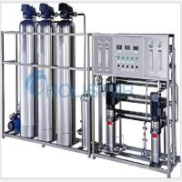 China 500L/H Two Stage wholesale