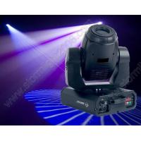China Moving head spot light(12CH) wholesale