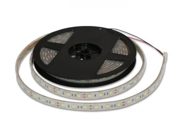 flexible led strip ip68 5050 smd flexible led 24v strip. Black Bedroom Furniture Sets. Home Design Ideas