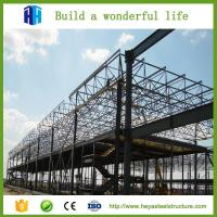 China long working life wholesale