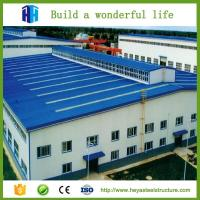 Buy cheap light steel house product