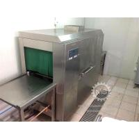 Buy cheap Commercial dishwasher machine product