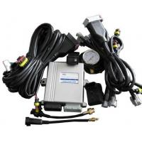 Buy cheap CNG Conversion Kits California for 6 Cylinder product