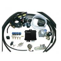 Buy cheap CNG Conversion Kits Australia for 4 Cylinder for Lexus product