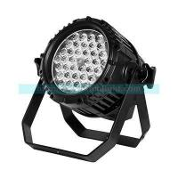 China 36pcs LED Waterproof PAR wholesale