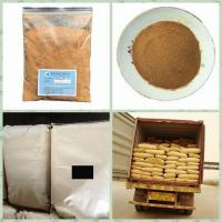 Buy cheap DispersingagentNNO product