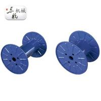 Buy cheap Punch spool from wholesalers