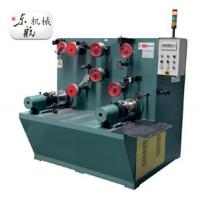 Buy cheap High-speed rewinding machine from wholesalers