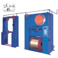 Buy cheap 800 rewinding machine from wholesalers