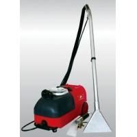 Buy cheap Carpet extractors from wholesalers