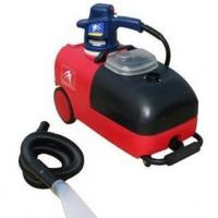 Buy cheap Dry foam sofa cleaning machine from wholesalers