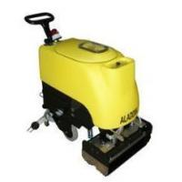 Buy cheap Escalator cleaning from wholesalers