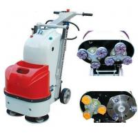 Buy cheap Stone grinding machine T2 from wholesalers