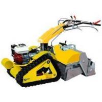 Buy cheap Beach cleaning machines from wholesalers