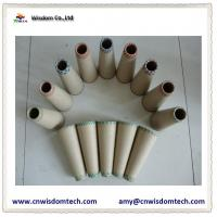Buy cheap textile yarn paper cone taper tube pagoda paper cone 4.20 from wholesalers