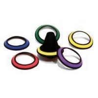 Buy cheap Indoor Outdoor Games Ring Toss Game Set from wholesalers
