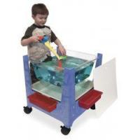 Buy cheap Sand & Water See-All Sand & Water Center from wholesalers