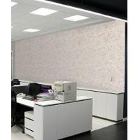 Buy cheap Cork Wall Tile - Acoustic Marble White from wholesalers