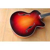 China Handcrafted Archtop AR800 wholesale