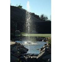 Buy cheap Toba Outdoor Pond Tranquility Fountain from wholesalers