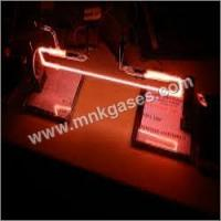 Buy cheap Neon Gas product