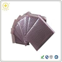 Buy cheap Shockproof and Waterproof Esd Anti Static Shielding Cushion Pouches from wholesalers