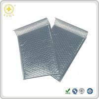 Buy cheap High Performance Anti Static Esd Shielding Conductive Bubble Envelope from wholesalers