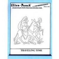 China Patterns-Religious (46) (1020g)Traveling Time wholesale