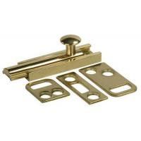 Buy cheap Hardware 20635504043 Surface Bolt product