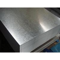 0703 - Building steel material hdg coil