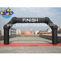Buy cheap Inflatable Arch SW-AC012 product