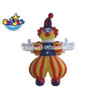 Buy cheap Inflatable Model SW-MD001 product