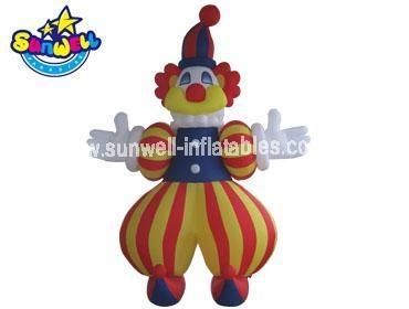 Quality Inflatable Model SW-MD001 for sale