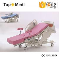 Buy cheap High-end beds THBP481B Obstetric electric bed product