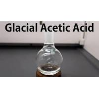 Buy cheap acetic acid product