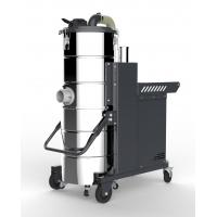 Buy cheap 3-phase Heavy Duty Industrial Vacuum A91 from wholesalers