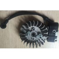 China 5200 chainsaw spare parts ingintion coil assy wholesale