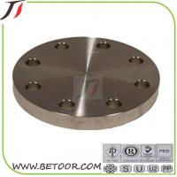 Buy cheap Products Raised Faced Slip-On Flanges product