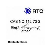 Buy cheap Speciality chemical Bis(2-butoxyethyl)ether 112-73-2 product