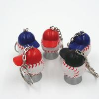Promotional keychain light Model Number: LWY-001