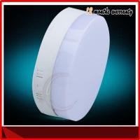 Buy cheap LED panel light round series exquisite waterproof ceiling ceiling lamp product