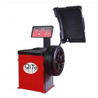 China motorcycle wheel balance equipment for workshop on sale