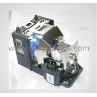 Buy cheap projector lamp ANXR20L2 for SHARP PGMB56X、PGMB66X with housing product