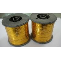 Buy cheap Threads and Yarns 1/50 M Type Metallic Thread product