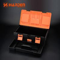 Buy cheap HARDEN Professional Plastic Tools Box product