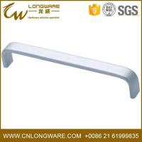 China Aluminium Type: Aluminium handle and knob on sale