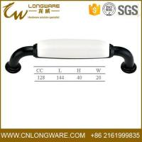 Buy cheap ceramic Type: Kitchen cabinet handles and knobs product